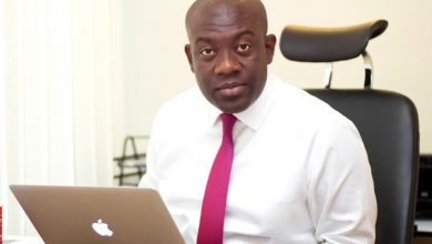 Photo of President Akufo-Addo  Is Likely To Send His First List Of Ministerial Nominees To Parliament By Wednesday – Kojo Oppong Nkrumah Hints
