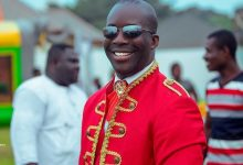 Photo of I Totally Disagree With Ghanaian MPs Demand For GH¢600,000 As Ex-Gratia – Prophet Kumchacha