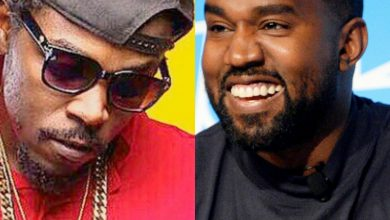 Photo of Kwaw Kese Reveals What Kanye West Told Him When They Met In America (+Video)