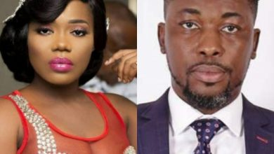 Photo of A Plus Opens Up On The Relationship He Had With Mzbel