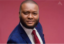 Photo of Why Nii Kpakpo Thompson Is Not Hosting TV3's Date Rush New Season Revealed