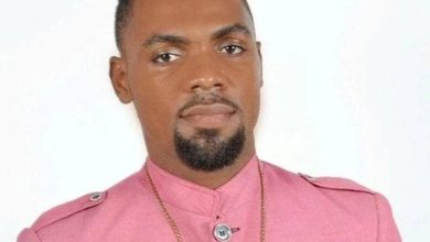 Photo of Your Womanhood Is Incomplete If You Are Not Good In Bed – Reverend Obofour Asserts