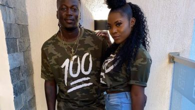 Photo of Wisa Greid Opens Up On Why He Chose His Wife-Bella Tee Over Other Ladies