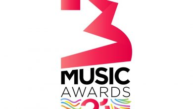 Photo of 3Music Awards 2021: Full List Of Nominees Announced