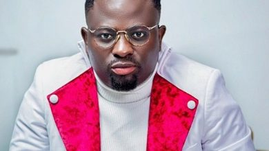 Photo of Most Gospel Musicians Are Not Strong Enough To Withstand Criticisms – Brother Sammy Reveals
