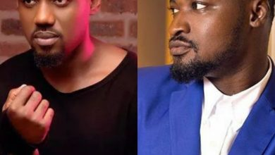 Photo of Let's Not Abandon Funny Face – Eddie Watson Tells Ghanaians