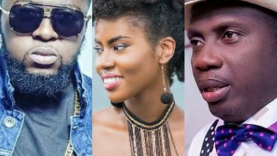 Photo of MzVee And Guru Need Help; They Are Still Going Through Depression – Counsellor Lutterodt Reveals