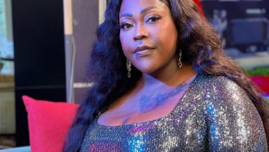 Photo of I Have A Lot To Give To Media General – Mona Gucci Reveals