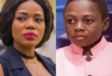 Photo of Yaw Dabo Advises Mzbel To Accept Jesus Christ (Watch Video)
