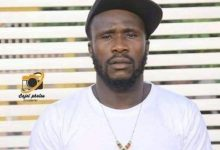 Photo of Ras Nene Details Why He Wants To Quit Acting In 2021