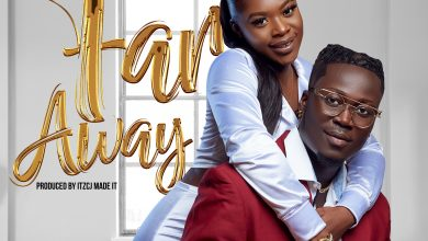 Photo of Wisa Greid Releases New Song 'Far Away' With His Wife-Bella Tee Following Their Marriage