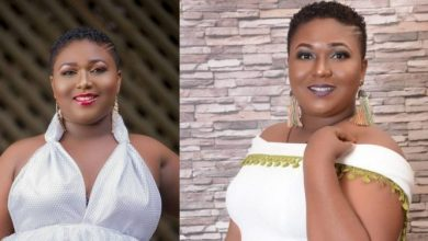 Photo of Xandy Kamel Says She Will Give Birth When God Gifts Her Fruit Of The Womb