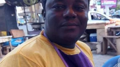 Photo of Azoorbebe: Tributes Pour In For The Late Best Tea Seller In Sunyani