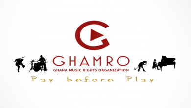 Photo of GHAMRO Set For Board Election Nationwide