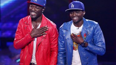 Photo of The Issues And Challenges In Ghana Music Are Far More Complicated Than An Artiste Winning A Grammy Award – Reggie N Bollie