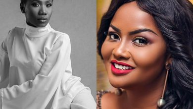 Photo of Yaa Yaa Is Talented But She Is Not Getting The Needed Attention Because She Is Not Using Nudity For Fame – Nana Ama McBrown