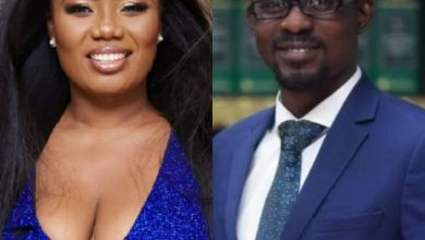 Photo of Stop Misleading The Public – NAM1 Tells Bridget Otoo After She Linked His Issue To Akuapem Poloo's Court Case