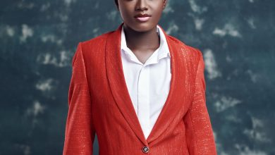 Photo of I Want My Songs To Transcend The Shores Of Ghana – Teen Ghanaian Singer, NAJA