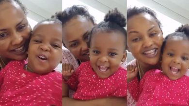 Photo of Laws Do Work In Ghana, Even McBrown Could Have Been Jailed For Kissing Her Daughter – Former Gender Minister, Rachel Appoh