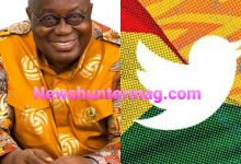Photo of President Akufo-Addo Reacts To Twitter's Decision To Establish Its Africa Headquarters In Ghana