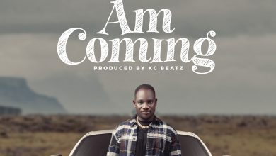 Photo of Two4Seven Releases New Song 'Am Coming' – (Listen And Watch Visuals)