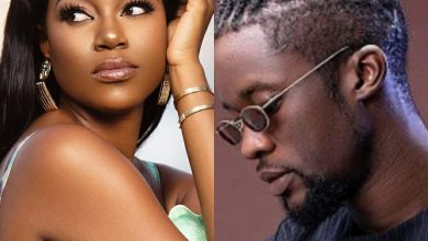 Photo of Worlasi Opens Up On His Relationship With Yvonne Nelson (+Video)