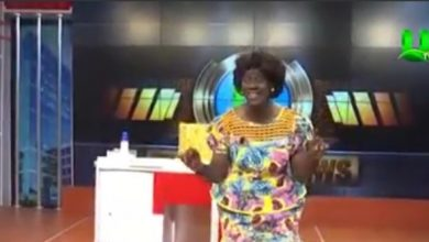 Photo of Akrobeto Dresses Like A Woman To Celebrate Women Ahead Of Mother's Day (Watch Funny Video)