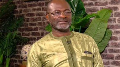 Photo of #FixTheCountry Campaigners Are Sympathizers Of NDC – Kennedy Agyapong Claims
