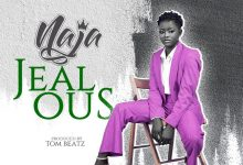 Photo of NAJA Releases New Song 'Jealous'