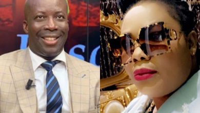 Photo of Nana Agradaa Will Suffer Before She Dies; Her Repentance Is Not Real – Prophet Kumchacha