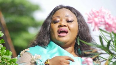 Photo of S3x Heals, Give It To Your Husband Even When You Are Sick – Gospel Musician, Selina Boateng Tells Women