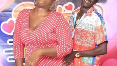 Photo of Date Rush: When Love Catches You! See The Latest Photos Of Ali And Shemima As They Are Trying To Prove A Point