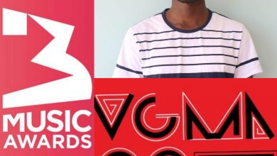 Photo of Kofi Oppong Kyekyeku Writes: It's Not Healthy To Compare 3Music Awards To VGMA Negatively