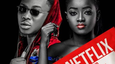 Photo of Fali Finest Drops New Song 'Netflix And Chill' Featuring NAJA