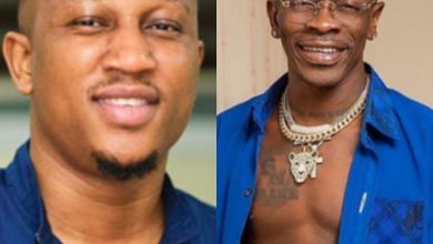 Photo of I'm Not Aba Fresh In The Industry, Shatta Wale Was An Underground Artiste When I Started Out – Sadiq Abdulai Tells A Fan Of Shatta Wale