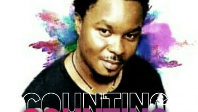 Photo of BigPoppa YseCliff Drops Inspirational Song 'Counting' – Listen