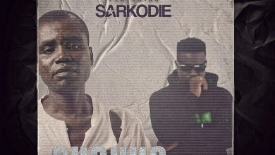 Photo of Video: Hammer Of The Last Two, Sarkodie Pays Tribute To Late Musician, Kaakyire Agyekum With A Heartfelt Song 'Ohohuo Asem'