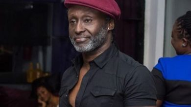 Photo of Ghanaian Musicians Are Working Hard But The Returns Do Not Match Their Efforts – Reggie Rockstone Wails