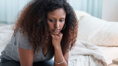 Photo of Are You Thinking About How To Get Over Social Anxiety? – Here Are Five Steps For You