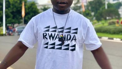 Photo of Wode Maya Opens Up On His Mother's Contribution To His Success As A YouTuber