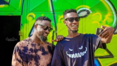 Photo of All The Rappers In Ghana Know I Am The Best – Ypee Claims