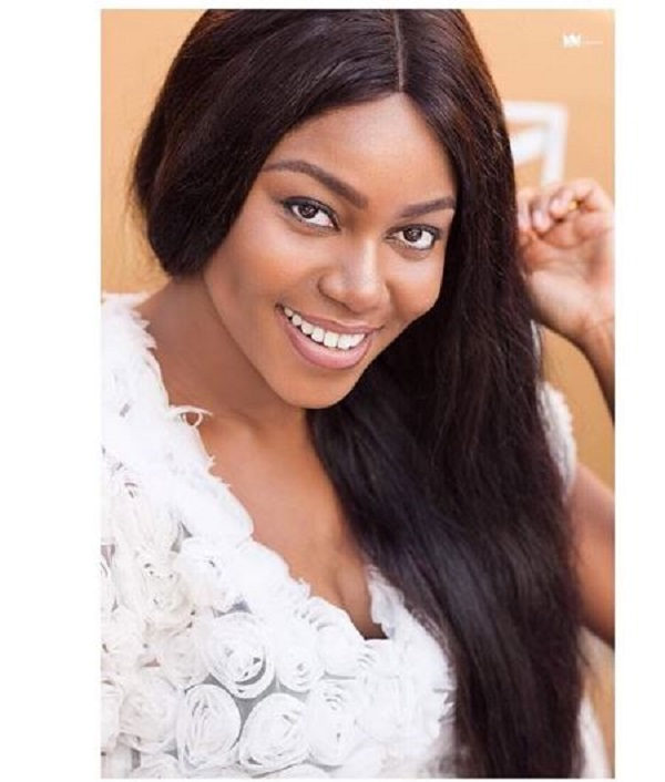 Yvonne Nelson reportedly marries her Italian lover