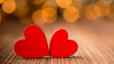Photo of Falling In Love Vs Staying In Love – Here Are Things To Note