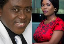 Photo of Delay Gives A Shocking Reply After Gemann Said He Wants To Marry Her