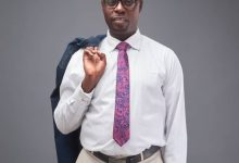 Photo of Bono Region's Lawyer Antwi-Agyei Wins Traditional Song Of The Year At 2020 NGMA (Check Full List Of Winners)
