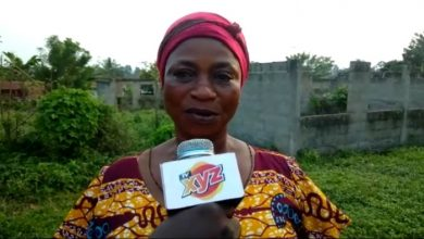 Photo of Western North Region: Queen Mother Threatens To Lead Demo Over Lack Of Social Amenities In Sefwi Patakro