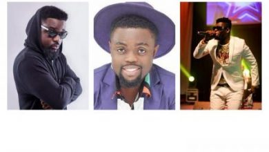 Photo of Nero X Tells What Happened Between Sarkodie And Castro That Many People Do Not Know