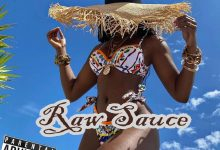 Photo of Listen Up! Watiwany Unleashes New Song 'Raw Sauce'