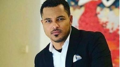 """Photo of """"Put In Measures To Ensure Others Do Not Engage In Similar Activities"""" – Van Vicker Tells Ghanaian Authorities After Pokuase Interchange Fufu Chop Bar Operator Was Arrested"""
