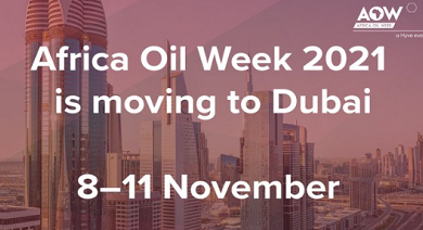 Photo of Dubai Eases Travel Restrictions Ahead Of Africa Oil Week